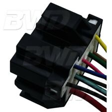 Headlight Switch Connector-Dimmer Connector BWD PT351