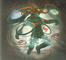 COHEED AND CAMBRIA - The Afterman: Ascension    CD   !!! NEU !!!