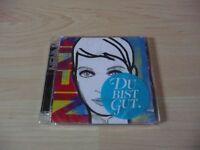 CD Nena - Du bist gut - 2012 - Neu/OVP