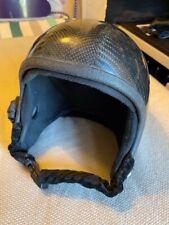 Bonehead Mindwarp skydiving helmet, Gr. M