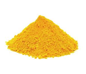 Vitamin A Powder (Retinyl Palmitate) Anti-ageing - DIY Cosmetic Grade