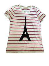 Girls Faded Glory T-Shirts Size 7–8