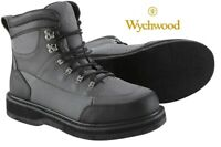 Wychwood Source Wading Boot Fly Fishing Boots Felt Sole - All Sizes