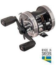 ABU Garcia Ambassadeur 5500 mulinello da pesca C3 - 1292720-Made in Svezia