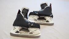 Joakim Nordstrom Used CCM FT1 Jetspeed Pro Stock Ice Hockey Skates 8.5 EB Bruins