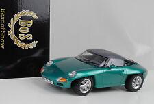 1989 PORSCHE 911 Panamericana concept car AIA Francoforte 1:18 BOS