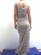 NEW RIP CURL WOMEN COME ALONG MAXI DRESS size S SMALL WW91 RETAIL $59.50