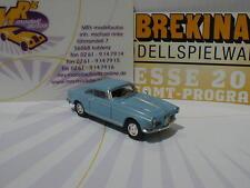 """Brekina 24504-BMW 503 Coupe año 1956-1969 """"pastelblau"""" 1:87 pequeñas serie!!!"""