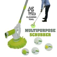 Household Electric Mop Cleaner