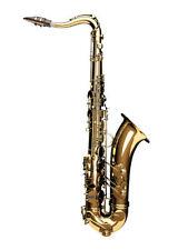 Vintage Brass Instruments