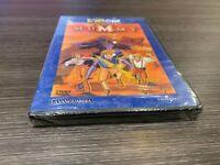 The Mummy DVD La Invocacion La Film Sigillata Nuova Sealed