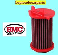 filtro aria BMC FB 396/08 AUDI A3 + CABRIOLET (8P) 1.2 TFSI (HP 105 | YEAR 09 >)