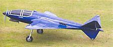 BUGATTI R100 RACER. Bauplan RC Modell