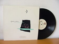 """CHICAGO solo PETER CETERA """"One More Story"""" PROMO LP (WB 25714) David Gilmour"""