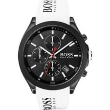 BOSS Watches Velocity Chronograph Mens Watch 1513718