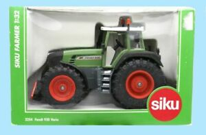 SIKU: 3254 FENDT VARIO 930 TRACTOR - MINT - NEW