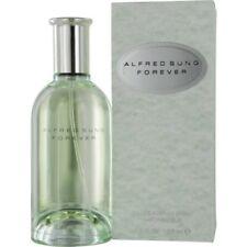 SUNG FOREVER * Alfred Sung 4.2 oz / 125 ml Eau de Parfum Women Perfume Spray