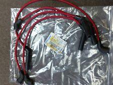MD143879 NOS MOPAR OEM Ignition Spark Plug Wire Set for 1992 COLT EAGLE SUMMIT