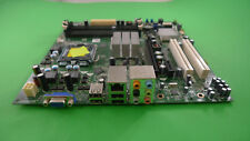 AUTHENTIC Dell Inspiron 545 Mini Form Factor Motherboard LGA775 DDR2 N826N