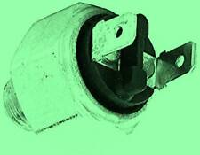 Bremslichtschalter TALBOT SIMCA 1100 1300 1301 1500 1501 PEUGEOT 204 J9