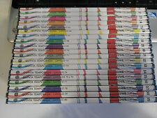 CUENTAME COMO PASO QUINTA TEMPORADA 5 - 19 DVD SEALED NUEVOS Y PRECINTADOS