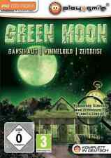 Green Moon Wimmelbildspiele Altersfreigabe Ab 6 Jahren PC Spiel