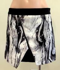 Zara Mini Mini Skirts for Women