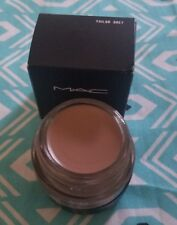 MAC Pro Longwear Paint Pot Eyeshadow TAILOR GREY FULL SIZE 100% AUTHENTIC