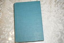 THE CHARITY BALL Jessie Scott Rare Book 1946 Stated First Printing Macmillan HC