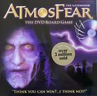 Atmosfear Gatekeeper dvd board game