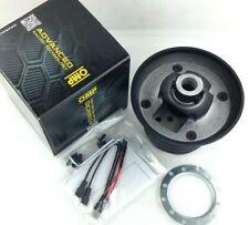 Genuine OMP steering wheel hub boss kit OD/1960TO957. For Toyota GT86 Subaru BRZ
