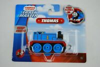 Thomas & Friends TrackMaster THOMAS Push Along Train Metal Engine Hook FXW99 TPN