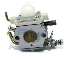 Carburetor Backpack Blowers C1M-K77 Zama Stihl Echo PB403 PB413 PB460LN M GCA94
