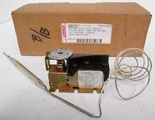Lennox 68523 Johnson Controls A19AGC-55 Remote Bulb SPDT Switch