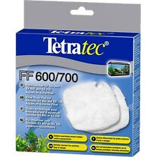 Tetratec Filter Floss Pad Tetra Tec EX600 EX700 Tropische Fische Tank Media