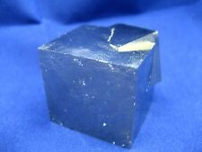 Pyrite Cube Crystal - FREE Shipping, FAST Delivery, US SELLER