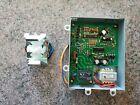 Frigidaire 216893100 & 21684450 Freezer Electronic Temperature Control Assembly photo