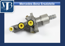 Mercedes-Benz W107 R107 420SL Maître-cylindre
