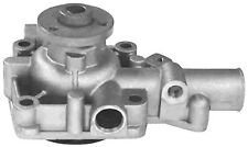Iveco Daily MK2 30-8 35-8 49-10 V Water Pump 1989-1998