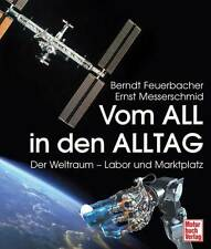 Vom All in den Everyday Life Of The Outer space Labor Marketplace Workplace