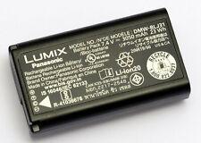 New listing Genuine Panasonic oem Dmw-Blj31 Battery for Lumix S1 S1R,or S1H