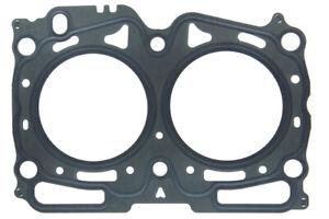 HEAD GASKET FOR Subaru Impreza Liberty EJ204
