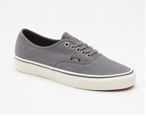 Chaussures VANS pour homme pointure 41   eBay