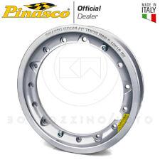 CERCHIO GRIGIO TUBELESS SCOMPONIBILE PINASCO PIAGGIO VESPA SPRINT GS 125 3.50.10