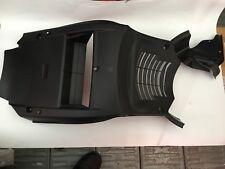 Yamaha Majesty 250 Copertura Inferiore  Scudo/Parafango   5GM215520000