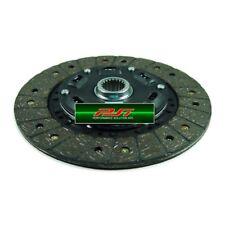 PI STAGE 2 CARBON KEVLAR CLUTCH DISC 225mm for JDM NISSAN 180SX S13 RS13 CA18DET