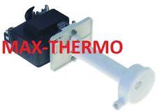 Ice Maker Machine Water Pump Rebo Mh30f1 30 W For Scotsman Icematic Zanussi