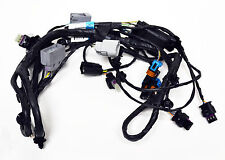 Ford Dash Parts for 2013 Ford Escape for sale | eBay  Ford Escape Front Bumper Wiring Harness on 2013 ford f550 grille cover, ford contour wiring harness, 2007 ford f-150 wiring harness, 2003 ford explorer wiring harness, 2010 ford f-150 wiring harness, 2013 ford fusion grill, 2007 ford edge wiring harness, ford edge trailer wiring harness, 2003 ford f-150 wiring harness, 2013 dodge ram wiring harness,