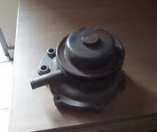 BRAND NEW WATERPUMP FORD V6/V4 ESSEX ENGINES / FWP1193 /QCP550 fits FORD,( 1965>