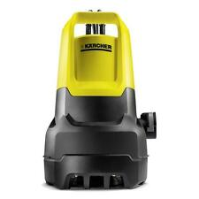 KARCHER Pompa sommersa acqua sporca Karcher SP1 DIRT 250W